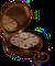 HO CremonaW Pocket Watch-icon