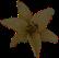 HO SeanceP Lily-icon