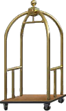 File:HO MidnightTrain Luggage Cart-icon.png