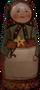 HO SChamber Nesting Doll-icon