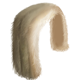File:Material Fur Stole-icon.png