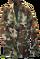 HO CShop Camouflage Jacket-icon