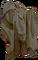 HO CremonaW Rag-icon