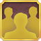 Quest Task Gather Friends-icon