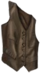 HO FiorelliD Vest-icon