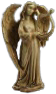 File:HO Long Cold Night Angel-icon.png