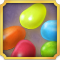 Quest Task Get Jelly Beans-icon
