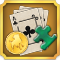 Quest Task Play Mini Game-icon