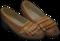 HO MidnightTrain Ladies Shoes-icon