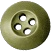 HO PBistro Jade Button-icon
