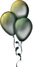 File:HO SummerStreets Balloons-icon.png