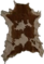 HO PBarn Animal Skin-icon