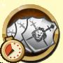 Estate Master's-icon