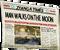 HO CBSNewsroom Newspaper-icon