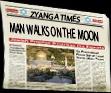File:HO CBSNewsroom Newspaper-icon.png