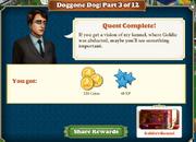 Doggone-dog-3-12-complete