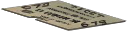 File:HO MidnightTrain Ticket-icon.png