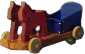 File:HO SummerStreets Horse Carriage-icon.png