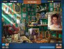 Scene Art Studio-Super Clue