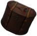 File:HO Long Cold Night Hat Box-icon.png