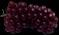 HO RenoCasino Grapes-icon