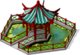 Marketplace Chinese Pavilion-icon