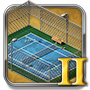 Quest Tennis, Anyone? 2-icon