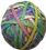HO CandyS Rubber Band Ball-icon