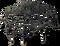 HO CargoHold Cargo Net-icon