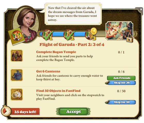 File:Quest Flight of Garuda Part Two 3-Tasks.png