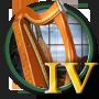 Quest The Lost Harp 4-icon
