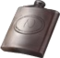HO CargoHold Flask-icon