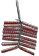 File:HO MidnightTrain Fire Crackers-icon.png