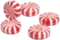 HO CandyS Peppermints-icon