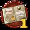Quest Travel Plans 1-icon