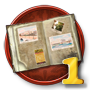File:Quest Travel Plans 1-icon.png