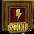 Marketplace Energy100-icon