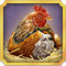 Quest Task Get Hens-icon