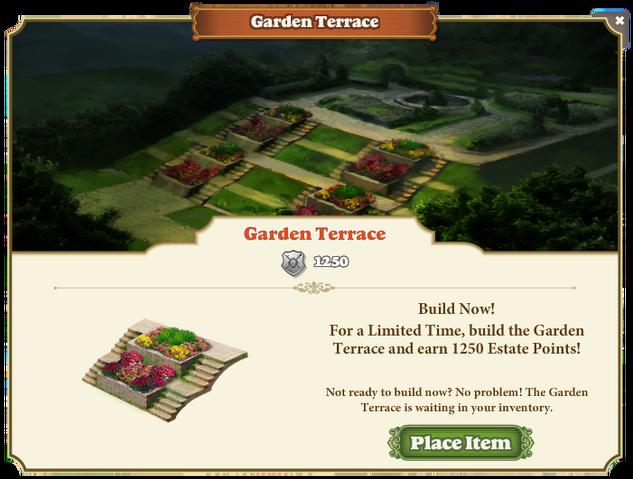 File:Freeitem Garden Terrace-teaser.png