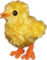 HO CandyS Fluffy Chick-icon