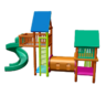 Marketplace Play Palace-icon