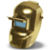 Material welding mask-icon