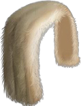 File:HO Long Cold Night Fur Stole-icon.png