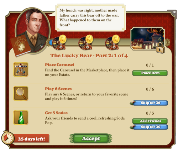File:Quest The Lucky Bear Part Two 1-Tasks.png