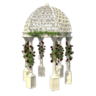 Marketplace Floral Gazebo-icon