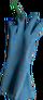 HO CurioS Rubber Gloves-icon