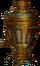 HO Hermitage Samover-icon