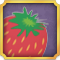 Quest Task Find Strawberry-icon