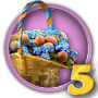 Quest A Basket Case-Part Three 5-icon