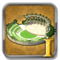 Quest All the World's a Stage 1-icon.png
